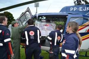 H125 incubator Brazil Pol Militar 20151129195613_946